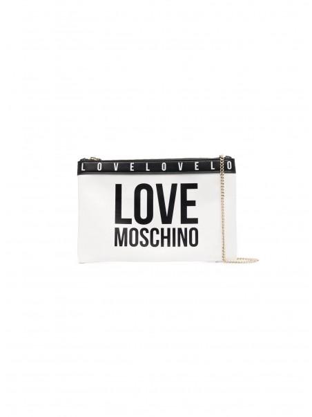 Love moschino -...