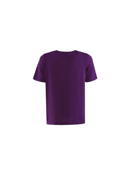 Apophis - T-SHIRT T-shirt...