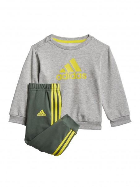 Adidas - GM8979 Completo...