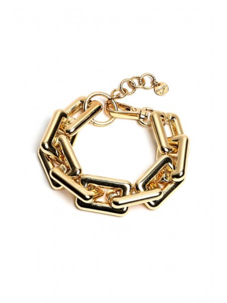 Mya accessories - N10190...
