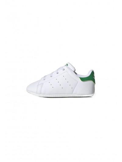 Adidas - B24101 STAN SMITH...