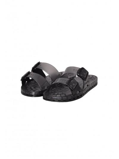 Sensi - 4151BF BLACK FLUO...