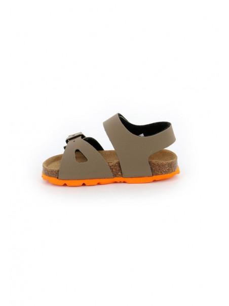 Grunland - SB0234 Sandalo...