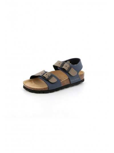 Grunland - SB0901 Sandalo...