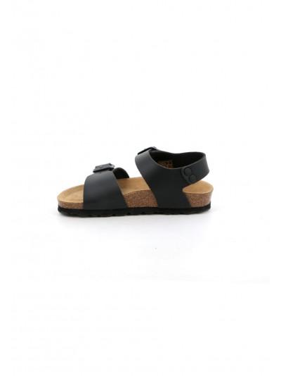 Grunland - SB1206 Sandalo...