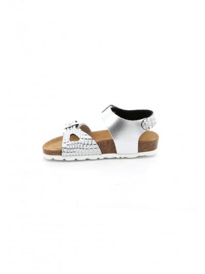 Grunland - SB1675 Sandalo...