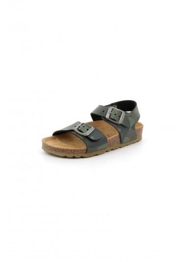 Grunland - SB1680 Sandalo...