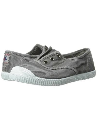Cienta - 70777 Sneakers...