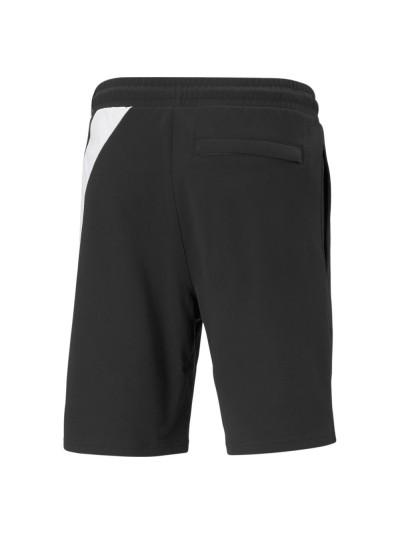 Puma - 59981301 BABY Shorts...