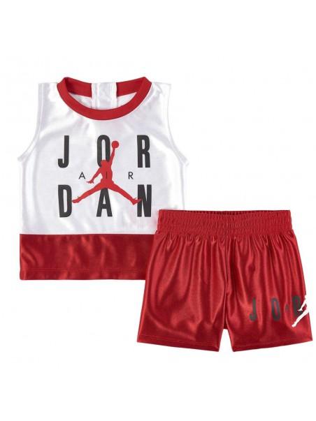 Jordan - 65A395 Completo...