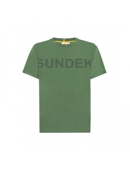 Sundek - M094TEJ0900...