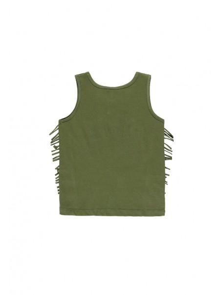 Boboli - 462046 F T-shirt...
