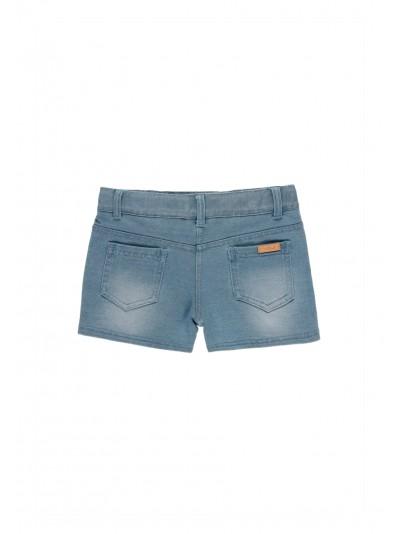 Boboli - 490081 F Shorts...