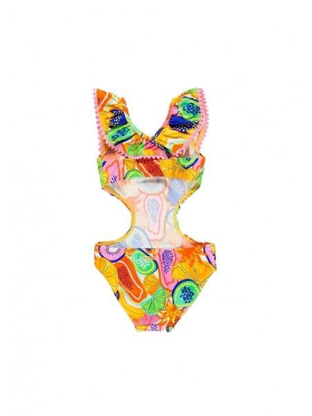 Boboli - 822237 F Costume...