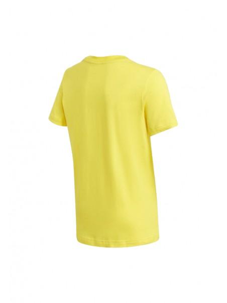 Adidas - GJ6642 T-shirt...