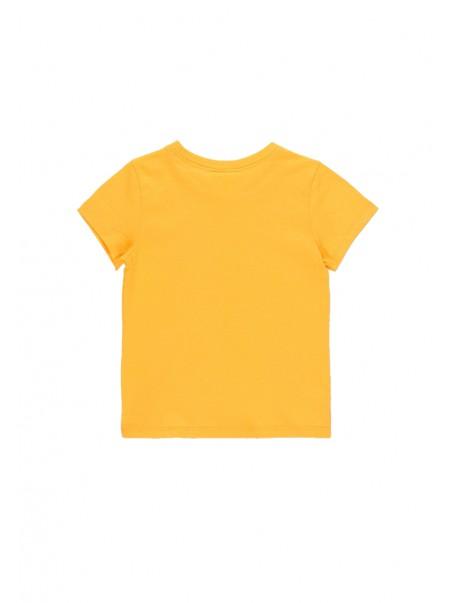Boboli - 492072 F T-shirt...