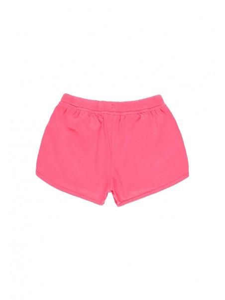 Boboli - 492094 F Shorts...
