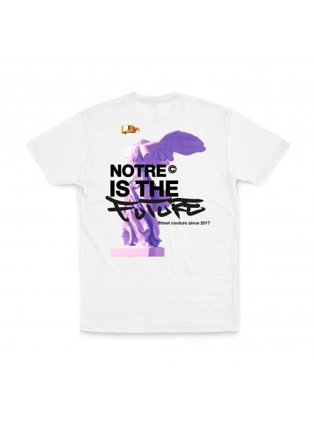Notre - NT004 FUTURE...