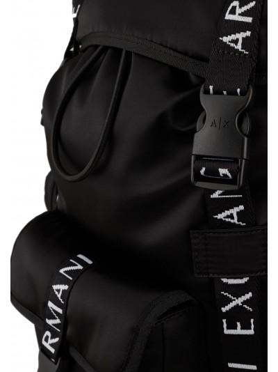 Armani exchange - 952362...
