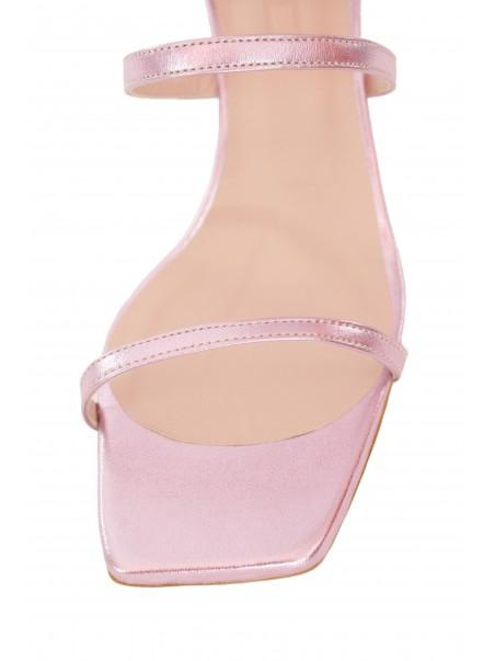Sandalo Mc2020 Balilla