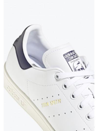 Adidas - FX5521 STAN SMITH...