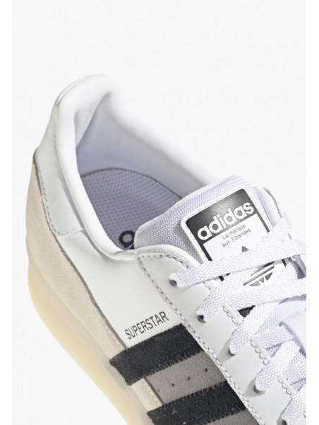 Adidas - FX5565 SUPERSTAR...