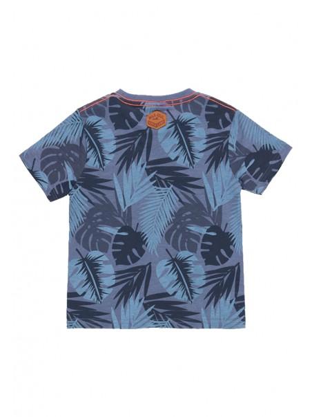 Boboli - 522087 M T-shirt...