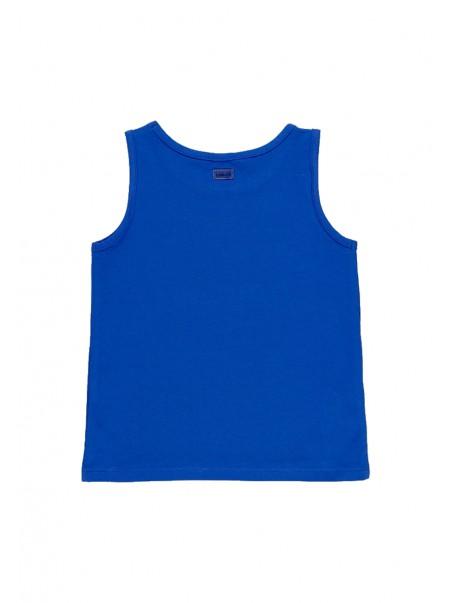 Boboli - 822114 F T-shirt...