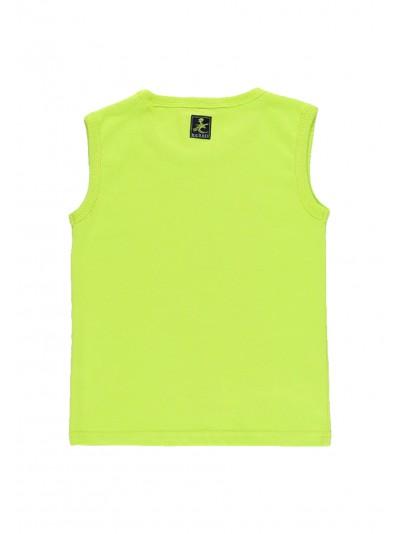 Boboli - 832171 M T-shirt...