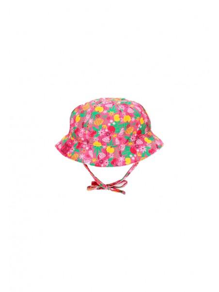 Boboli - 802099 F Cappello...