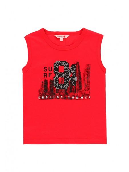 Boboli - 832047 M T-shirt...