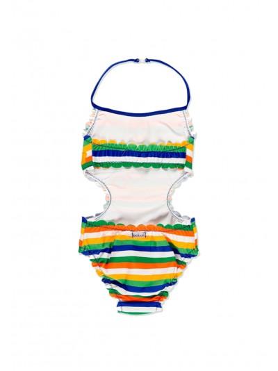 Boboli - 822057 F Costume...
