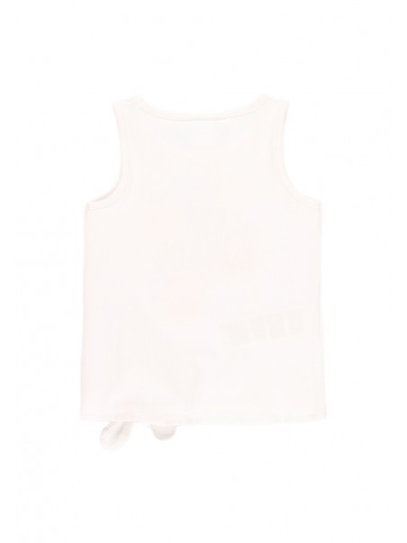 Boboli - 442055 F T-shirt...