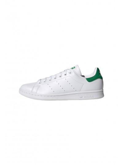 Adidas - FX5502 STAN SMITH...