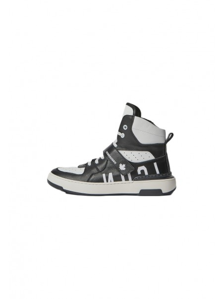 Dsquared2 - 68667 Sneakers...