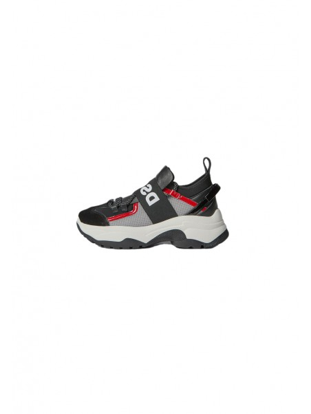 Dsquared2 - 68556 Sneakers...