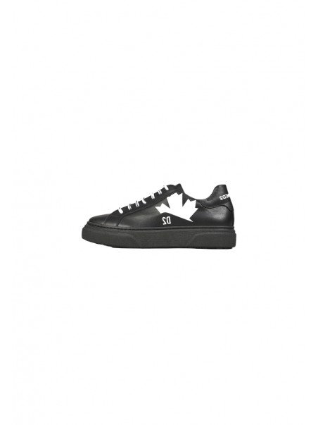 Dsquared2 - 68561 Sneakers...