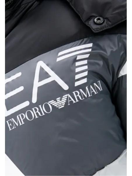 Ea7 emporio armani - 6KPB60...