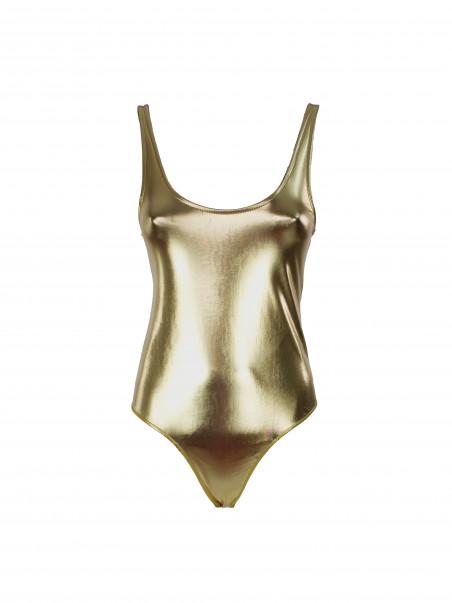 Vicolo - TX0195 Body Oro