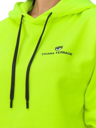 Chiara ferragni collection...