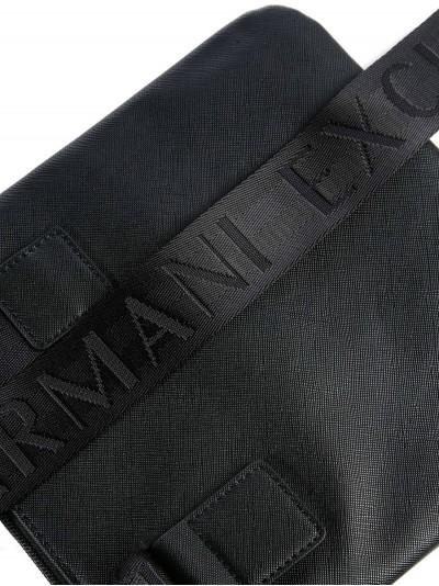 Armani exchange - 952082...