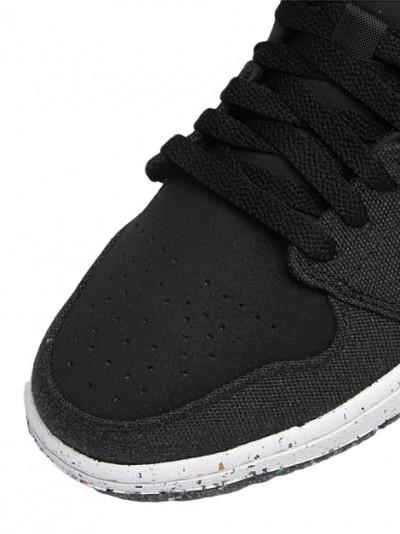 Jordan - DM3529 Sneakers Black
