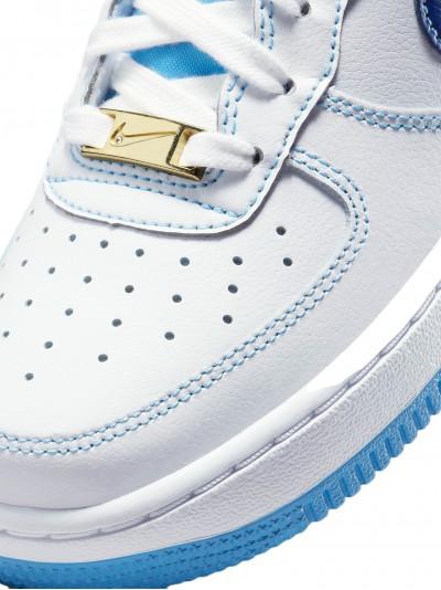 Nike - DB1560 Sneakers White