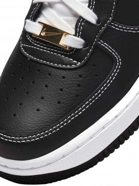 Nike - DB1560 Sneakers Black