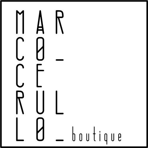 Marco Cerullo Boutique