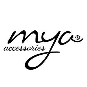 Mya Accessories