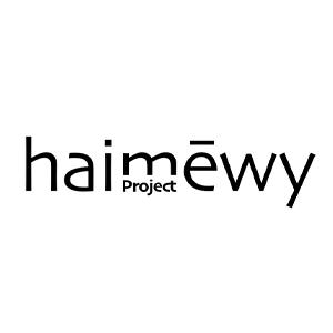 Haimewy project