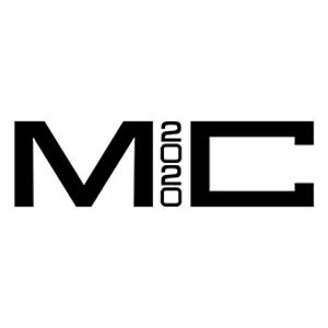 MC2020