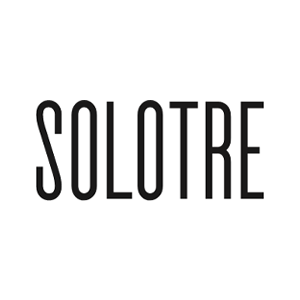 Solotre