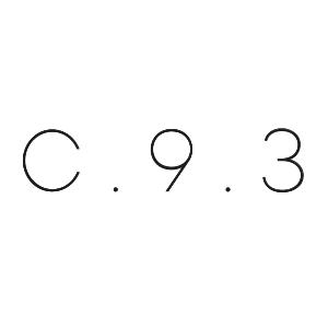 C.9.3